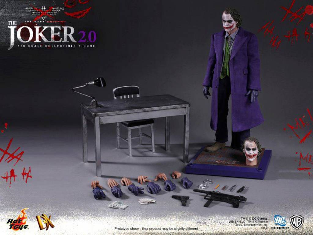 joker-20-dx-series.jpg