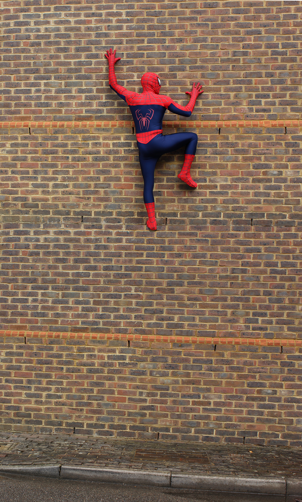 SpideyBigWall-Resized.png