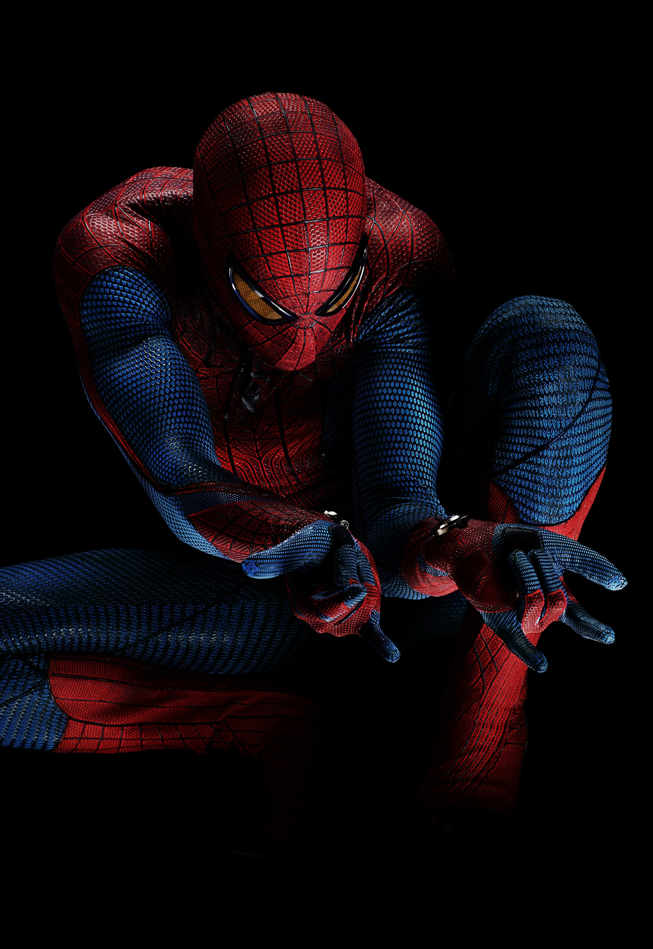 The-Amazing-Spider-Man_2012.jpg